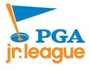 2020年PGAジュニアリーグ最新状況