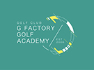 G Factory Golf Academy